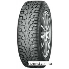 Yokohama Ice Guard IG55 185/60 R15 88T XL (шип)